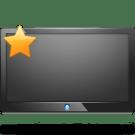 Stb Emulator Apk (Pro) v1.1.11.1 Download [Latest]