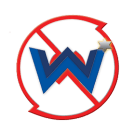 Wps Wpa Tester Premium Apk Download v3.9.2 build 115 Cracked