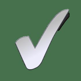 A+ VCE Classic Apk