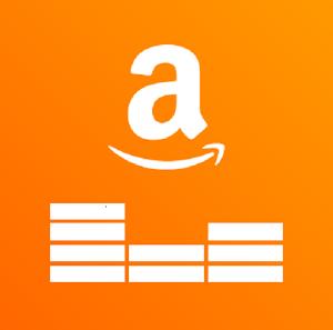 Amazon Music with Prime Music Apk