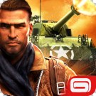Brothers in Arms 3 Mod Apk v1.4.7c Full Data