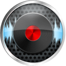 Callx Automatic Call Recorder Apk v5.8 Cracked Premium