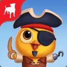 FarmVille 2 Country Escape Mod Apk v14.8.5331 (Keys/Gems)