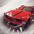 Guns, Cars and Zombies Mod Apk v3.2.1 Full