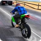 Moto Traffic Race Mod Apk v1.19 Download