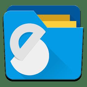 Solid Explorer File Manager Pro