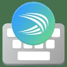SwiftKey Keyboard Pro v7.3.6.16 Apk+Mod Unlocked