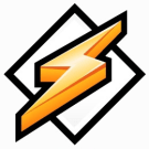 Winamp Apk Download v1.4.15 Latest For Android