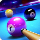 3D Pool Ball Mod Apk v2.1.0.0 Unlocked