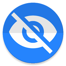 Background Video Recorder Pro Apk