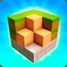 Block Craft 3D Mod Apk v2.10.4 (a lot of money)