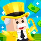 Cash, Inc. Fame & Fortune Game Mod Apk v2.1.4.2.0 Gems