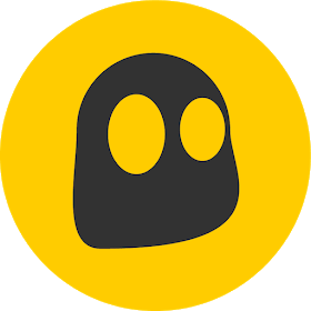 CyberGhost Apk Premium