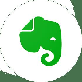 Evernote Premium Apk
