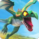 Hungry Dragon Mod Apk + Obb v1.14 Full Download
