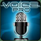 Voice PRO Apk - HQ Audio Editor v3.3.29 Download