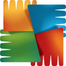 AVG Antivirus Pro Apk Download v6.25.2 Cracked