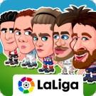 Head Soccer LaLiga 2019 Mod Apk v5.2.1 Download