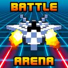 Hovercraft Battle Arena Apk Download v0.4.0 Full