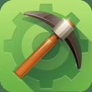 MCPE Master For Minecraft Apk v2.1.74 Download