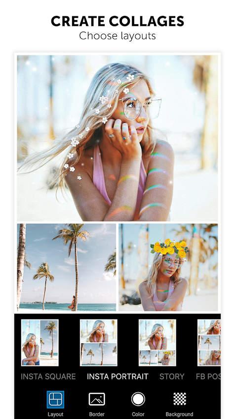 PicsArt Photo Studio Premium Apk