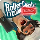 RollerCoaster Tycoon Touch Apk v3.6.1 Download