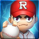 BASEBALL 9 Mod Apk v1.1.8 Latest Download