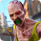 Dead Reaper Mod Apk v3.3.1 Unlocked Download