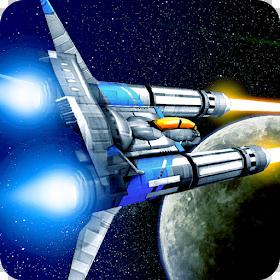 No Gravity - Space Combat Adventure Apk