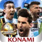 PES CARD COLLECTION Apk Download v1.18.0 Latest