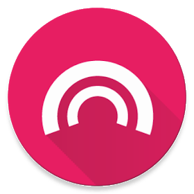 Pie Controls — Swipe Gesture Navigation Apk