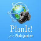 Planit! for Photographers Pro Apk v9.7.2 Paid Latest