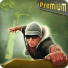 Sky Dancer Premium Apk Download v3.9.2 Full Paid