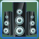 Speaker Booster Plus Apk v1.5.7 Mod Latest Download