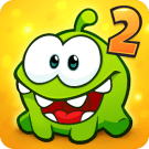 Cut the Rope 2 Mod Apk Download v1.21.0 Latest