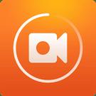 DU Recorder – Screen Recorder, Video Editor Apk v2.1.2.1 Ad Free