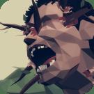 Dead Rain : New zombie virus Mod Apk v1.5.7 Latest Paid
