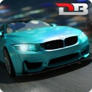 Drag Battle Racing Mod Apk v3.10.38 Obb Data Full