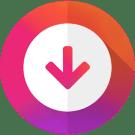 FastSave for Instagram Apk Download v53.0 Ad Free
