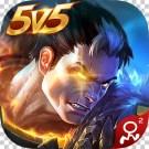 Heroes Evolved Apk + Obb Download v1.1.29.0 Full