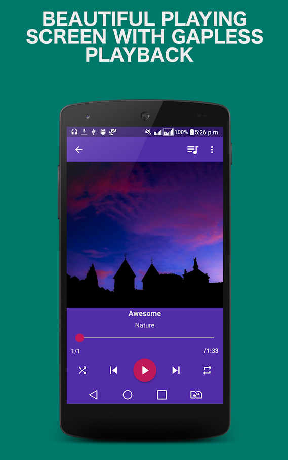 MP3 Music Downloader for Android - APK Download