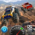 Racing Xtreme 2 Apk Download Mod v1.08 Latest