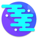 Stardust - Icon Pack Apk Download v1.3.9 Paid Patched