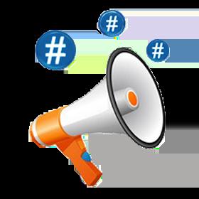 Trends Hub for Twitter Apk
