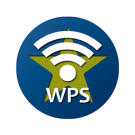 WPSApp Pro Apk Full Download v1.6.25 Patched Paid