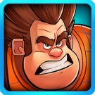 Disney Heroes: Battle Mode Apk Download v1.6.4