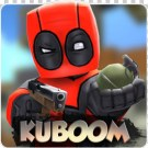 KUBOOM Apk + Mod Download v1.96 Full Latest