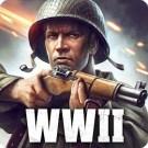 World War Heroes: WW2 Shooter Apk v1.17.1 Obb
