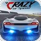 Crazy for Speed Mod Apk Download v5.0.3935