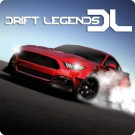 Drift Legends Mod Apk + Obb Download v1.8.6 Latest